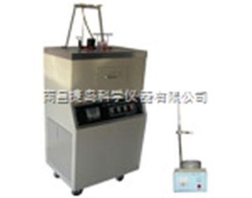 瀝青蠟含量試驗器,SYD-0615 瀝青蠟含量試驗器,上海昌吉SYD-0615 瀝青蠟含量試驗器