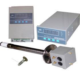 CY-2C氧化锆氧分析仪、CY-2DA氧化锆氧分析仪