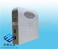 LD-007(4G)LD-007全頻段屏蔽器