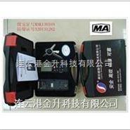 矿用100米激光测距仪YHJ-100J本安型