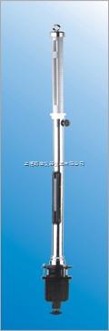 生产福廷式水银气压计图片