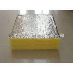 空調風管玻璃棉板價格8.5元/㎡,含稅價