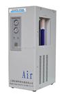 大流量空气发生器、QPA-10LP空气发生器、