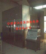 LY-8167电缆和光缆线路完整性燃烧试验机