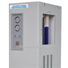 全浦QPA-2LP空气发生器