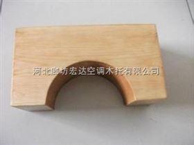 木托厂家,定做异形木托厂家