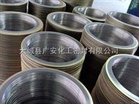 石棉金属缠绕垫供应图片
