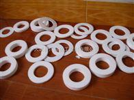 聚四氟乙烯垫片规格
