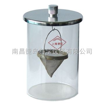 SYD-0324潤滑脂鋼網分油試驗器,上海昌吉SYD-0324潤滑脂鋼網分油試驗器