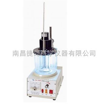 SYD-4929A 潤滑脂滴點試驗器,上海昌吉SYD-4929A 潤滑脂滴點試驗器(油?。? /><i class=
