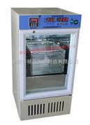 JDW-1E恒温振荡保存箱