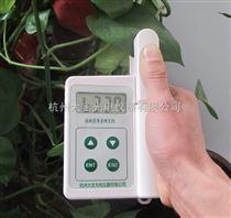 TYS-3N植物營養測定儀