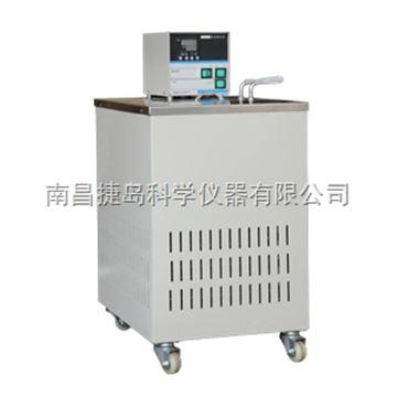 DC-4010低温恒温槽,上海博迅DC-4010低温循环槽