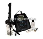 310D-01A 台式溶解氧RDO,DO测量仪︱美国奥立龙 Thermo orion