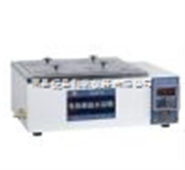 HH.S11-4电热恒温水浴锅,上海博迅HH.S11-4电热恒温水浴锅