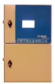 镍离子在线监测仪