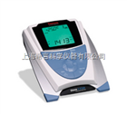 310D-24精密台式生物耗氧量(BOD)测量仪︱美国奥立龙 Thermo orion