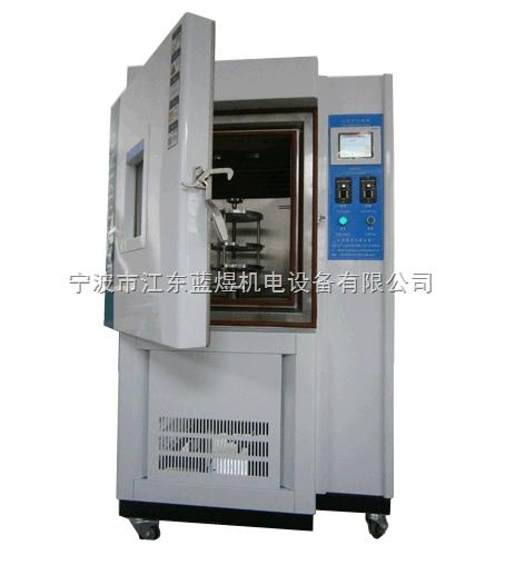 换气式老化试验箱,衢州换气老化箱厂家