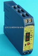LEBER固态继电器CNH3805-MS11