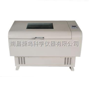 BSD-WX3350恒温摇床,上海博迅BSD-WX3350卧式摇床(恒温)
