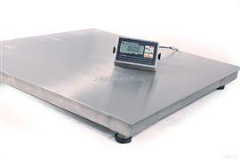 上海宿衡促销 1.5吨,2吨全不锈钢电子地磅