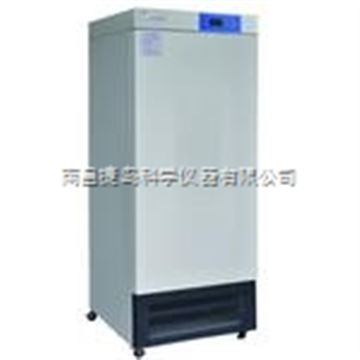 生化培养箱,SPX-200A低温生化培养箱,上海跃进SPX-200A低温生化培养箱