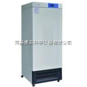 低温生化培养箱,SPX-250A低温生化培养箱,上海跃进SPX-250A低温生化培养箱
