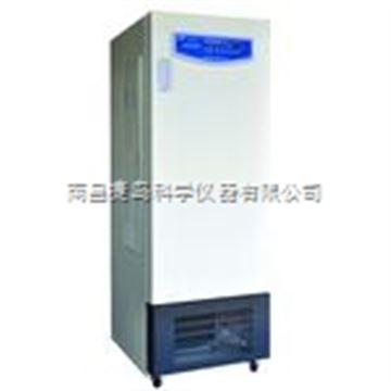 SPX-250-GBH光照培养箱,上海跃进SPX-250-GBH光照培养箱