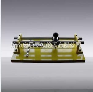 厂家长期供应边压粘合取样器/边压刀