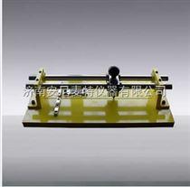 AT-BY厂家长期供应边压粘合取样器/边压刀