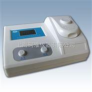WZT-1/WZT-1A散射光电浊度仪