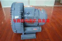 印刷设备高压风机