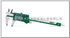 高精度防水数显卡尺1101-150 1101-200 1101-300