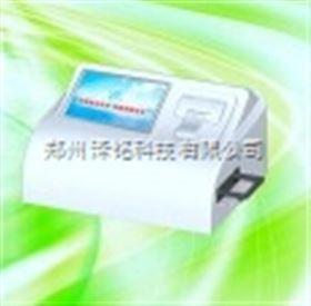 VD48KSS48通道抗生素快速檢測儀/檢測氯霉素,慶大霉素,鏈霉素檢測儀