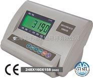 XK3190-A24J3地磅顯示器價格低廉!