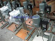 搅拌砂磨分散机电源条件