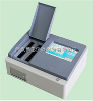 ZHTP-TPY-16A土壤养分速测仪