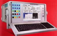 SDJB-4000A三相微機繼電保護測試儀