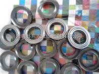 齐全金属缠绕垫、缠绕式垫片报价
