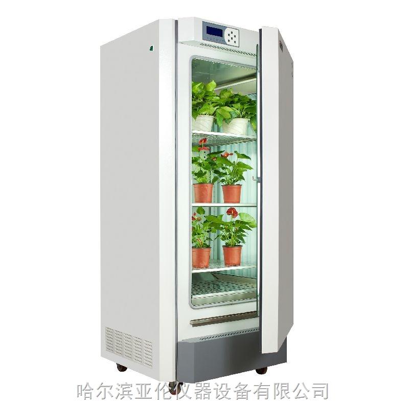 北京创誉功能型人工气候箱 pqx 350hpl高清图片