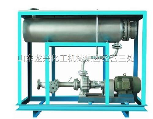 240KW电加热导热油炉 300KW电加热导热油炉