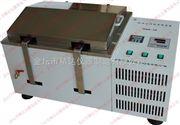 HZQ-2低温冷冻水浴全温振荡器摇床