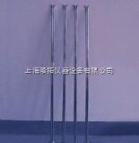 PTS-6-300防堵皮托管