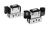 原装SMC5通气控阀,VSA4140-06-X59