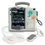 飞利浦M3536A HeartStart MRx 监护除颤仪