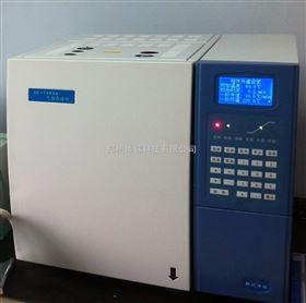 GC7980A氣相色譜分析汽油中的苯和甲苯/汽油中的苯和甲苯分析色譜儀