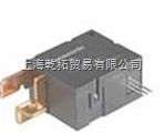 日本神视功率继电器,FX-101-CC2