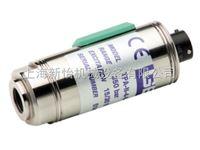 TR-N1M-C40-1GEFRAN TR-N1M-C40-1传感器,GEFRAN F046456 IK4-A-B-1250
