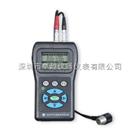 TIME®2430系列超聲波測厚儀