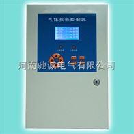 QB2000一氧化氮檢測儀